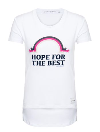 Blusa-M-C-Ckj-Hope-For-The-Best---Branco-2---2
