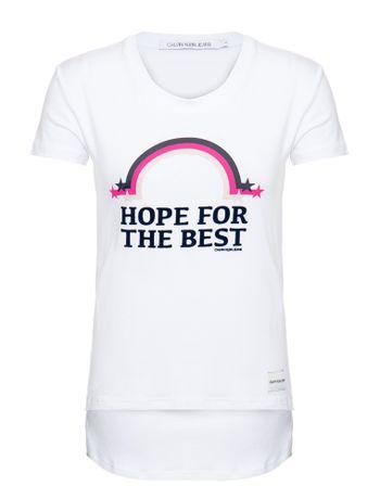 Blusa-M-C-Ckj-Hope-For-The-Best---Branco-2---2