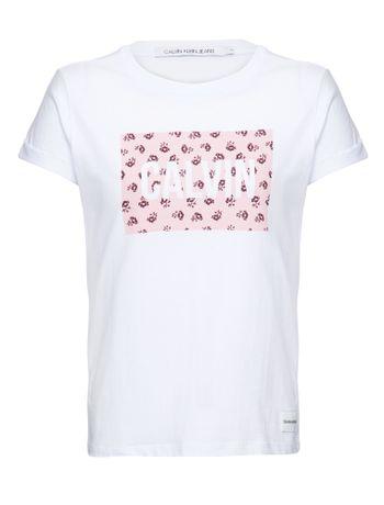 Blusa-M-C-Ckj-Silk-Quadrado-Floral---Branco-2---8