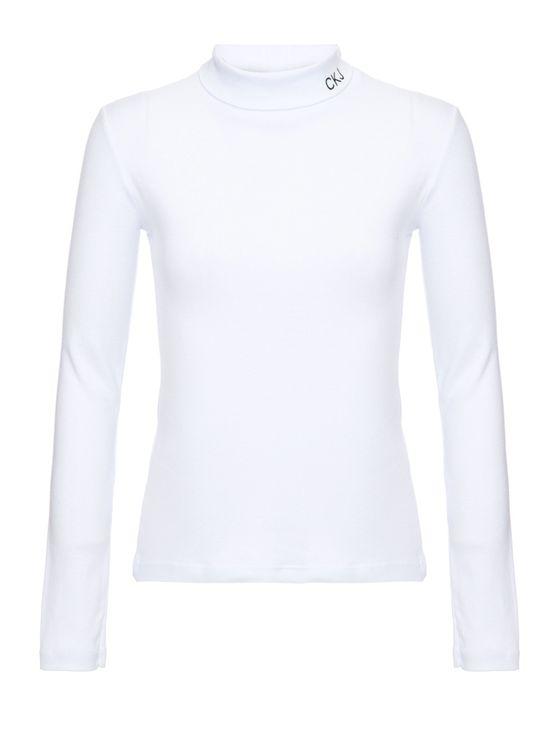 Blusa-M-L-Ckj-Silk-Logo-Gola-Alta---Branco-2---2