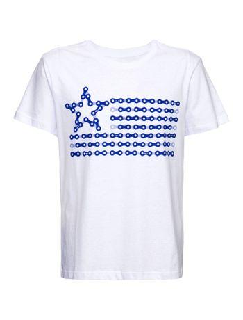 Camiseta-Ckj-Mc-Biker-Flag---Branco-2---6