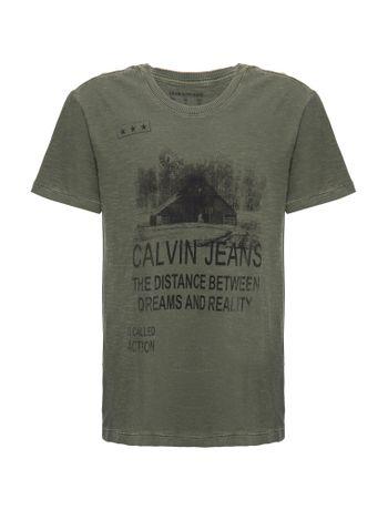 Camiseta-Ckj-Mc-Estampa-Calvin-Jeans---Oliva---6