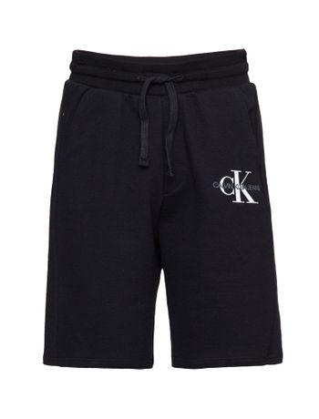 Bermuda-Ckj-Moletom-Est-Logo-Ck---Preto---2