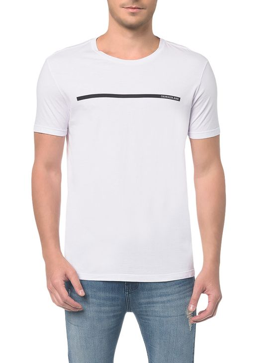 Camiseta-Ckj-Mc-Logo-Palito---Branco-2---PP