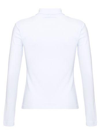 Blusa-M-L-Ckj-Silk-Logo-Gola-Alta---Branco-2---6