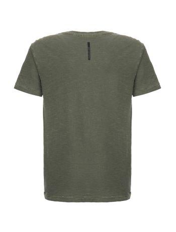 Camiseta-Ckj-Mc-Estampa-Calvin-Jeans---Oliva---2