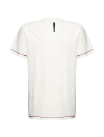 Camiseta-Ckj-Mc-Est-Calvin-Denin---Areia---2