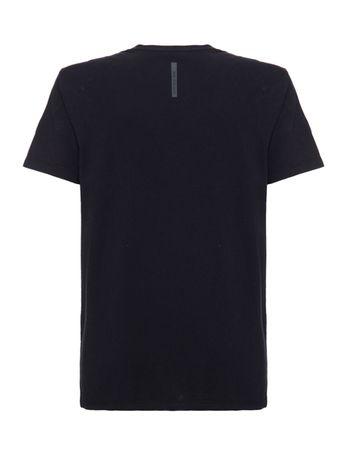Camiseta-Ckj-Mc-Calvin-Klein-Jeans---Preto---6