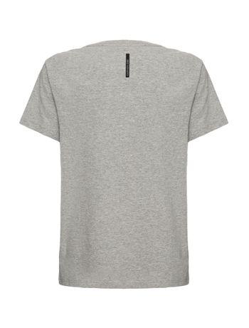 Camiseta-Ckj-Mc-Calvin-Klein-Jeans---Mescla---6
