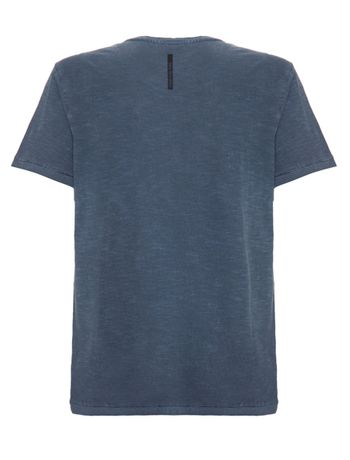 Camiseta-Ckj-Mc-Estampa-Calvin-Jeans---Marinho---2