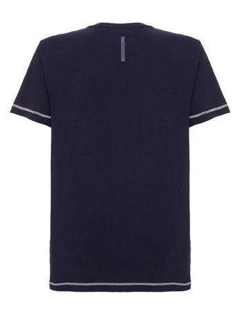 Camiseta-Ckj-Mc-Est-Calvin-Denin---Marinho---2