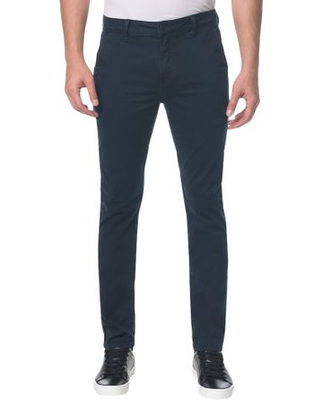 Calca-Color-Chino-Slim---Marinho---36