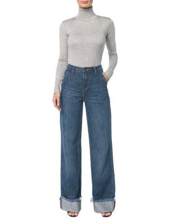 Calca-Jeans-Pantalona---Marinho---34