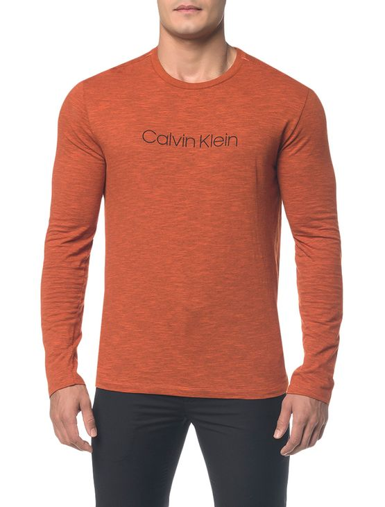 Camiseta-Ml-Regular-Laranja