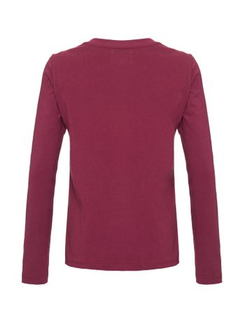 Blusa-M-L-Ckj-Logo-Monogram-Box---Bordo---2