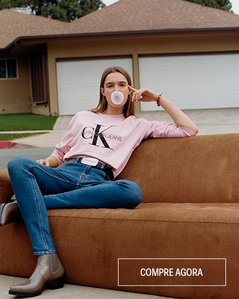 femininoBanner