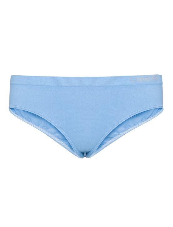 Calcinha-Boneca-Sem-Costura-Infantil---Azul-Claro---6-8