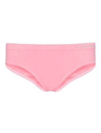 Calcinha-Boneca-Sem-Costura-Infantil---Rosa-Pink---4-6