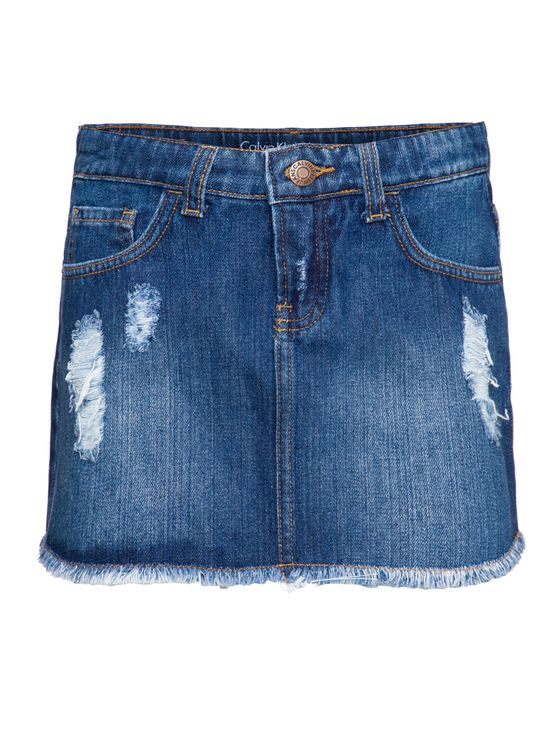 Saia-Jeans-Fiva-Pockets---Azul-Medio---4