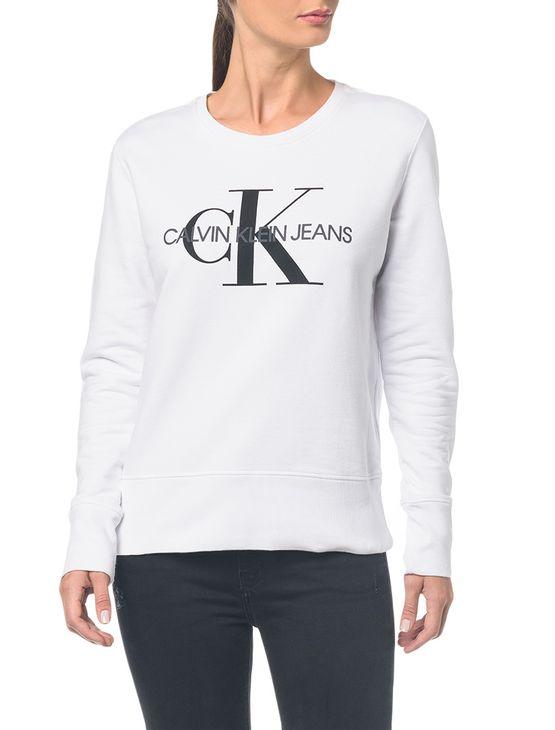 Moletom-Ckj-Fem-Logo---Branco-2---P