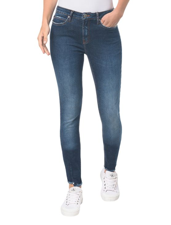 Calca-Jeans-Five-Pockets-Super-Skinny---Marinho---34