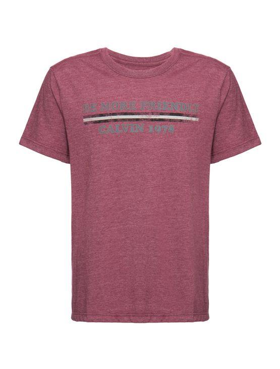 Camiseta-Ckj-Be-More-Friendly---Bordo---6
