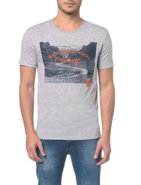 Camiseta-Ckj-Mc-Estampa-Imagem-Escritos---Mescla---PP