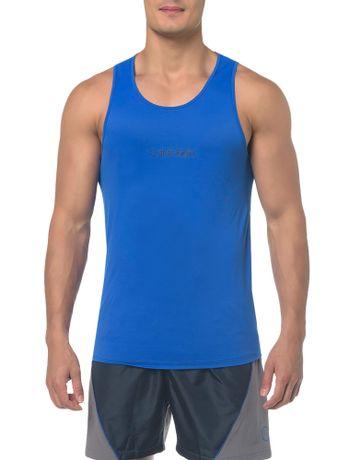 Regata-Athletic-Ck-Institucional---Azul-Medio---P