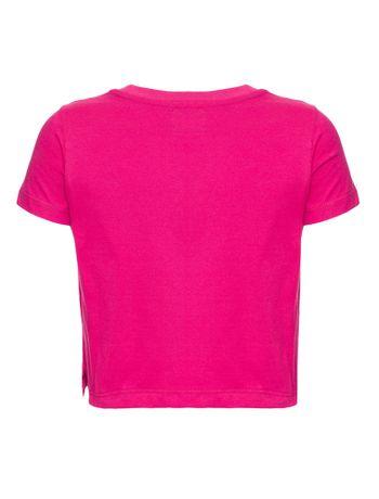 Blusa-M-C-CroPPed-Ckj-Logo-Monogram-Box---Rosa-Pink---2
