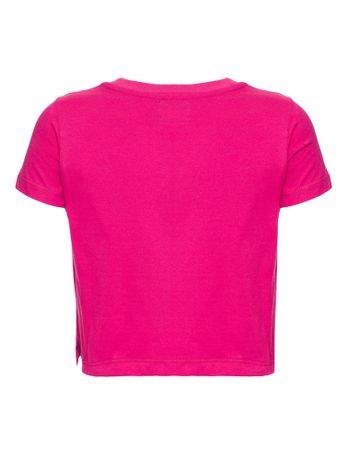 Blusa-M-C-CroPPed-Ckj-Logo-Monogram-Box---Rosa-Pink---4