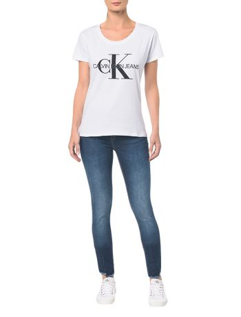 Calca-Jeans-Five-Pockets-Super-Skinny---Marinho---34