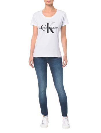 Calca-Jeans-Five-Pockets-Super-Skinny---Marinho---40