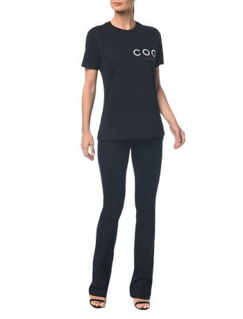 Blusa-Mc-C-Logo-Estampado---Preto---P