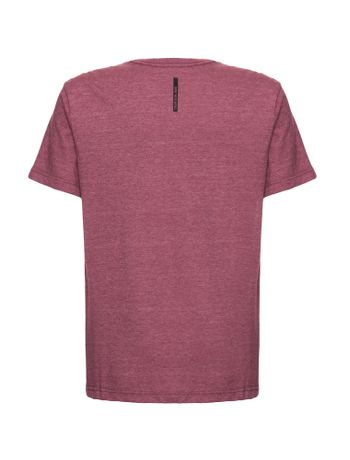 Camiseta-Ckj-Be-More-Friendly---Bordo---6