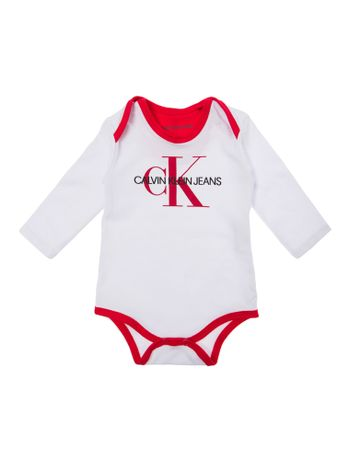 BODY-ML-CKJ-SILK-LOGO---BRANCO-2