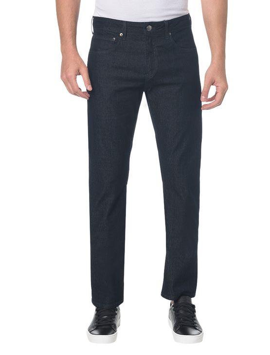 Calca-Jeans-Five-Pock-Straight----Marinho---38