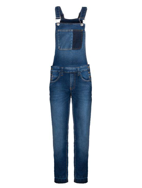 Macacao-Jeans----Azul-Medio---6