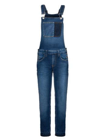 Macacao-Jeans----Azul-Medio---8