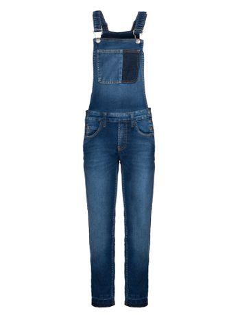 Macacao-Jeans----Azul-Medio---12