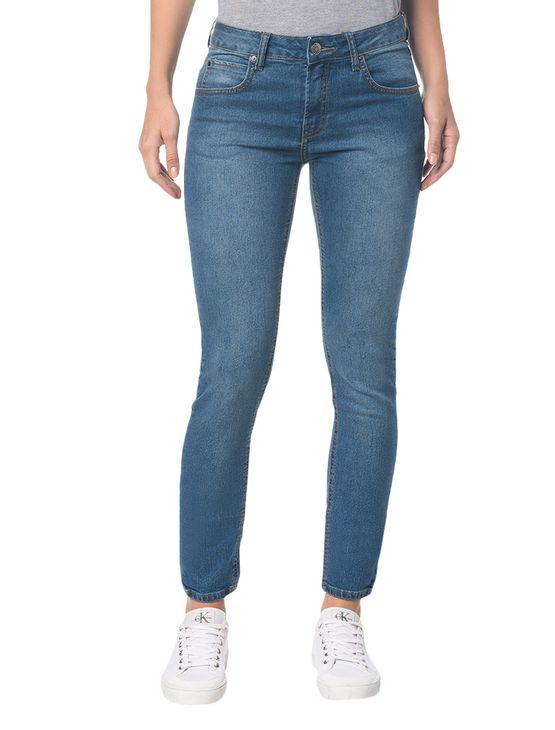 Calca-Jeans-Five-Pock-Super-Skinny----Azul-Medio---34