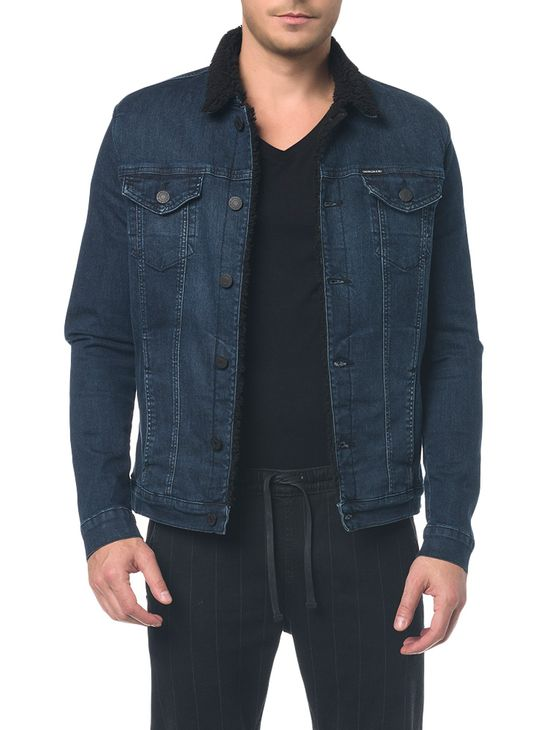 Jaqueta-Jeans-Trucker-Com-Pelos-Interno----Marinho---M