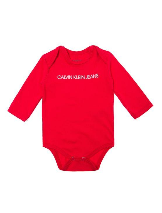 Body-M-L-Ckj-Silk-Logo----Vermelho---9M