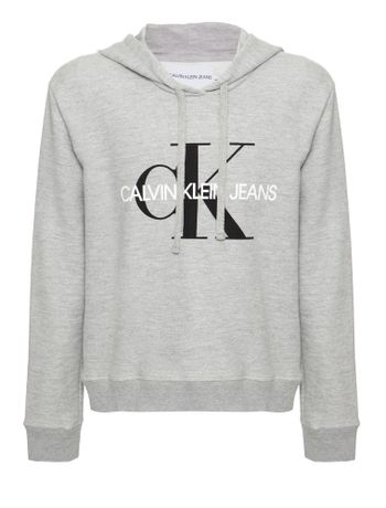 a777c342e Roupa Infantil  Moda Infantil para Menino e Menina - Calvin Klein