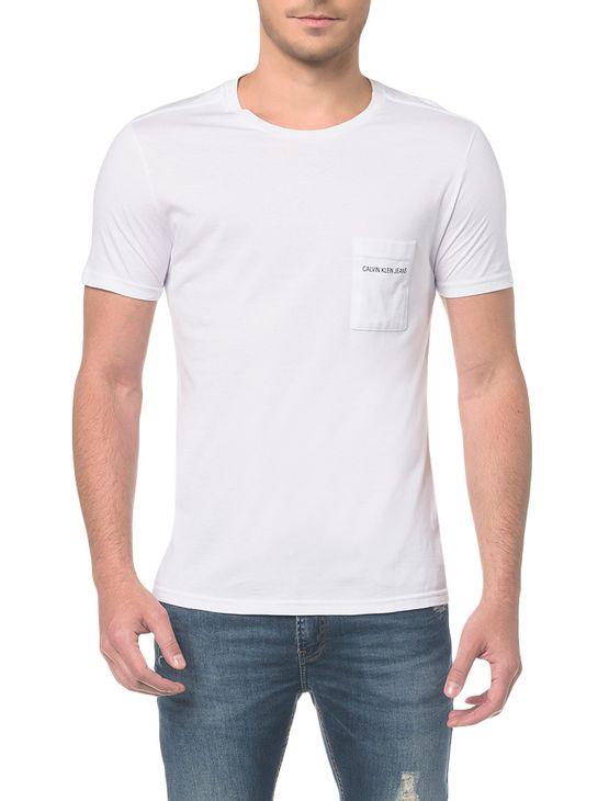 Camiseta-Ckj-Mc-Bolso-Peito----Branco-2---PP