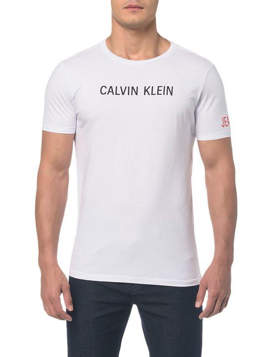 Camiseta-Ckj-Mc-Est-Peito-E-Manga-Branco-2---Branco-2---PP