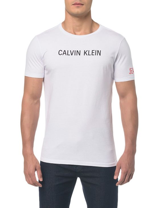 Camiseta-Ckj-Mc-Est-Peito-E-Manga-Branco-2---Branco-2---GGG