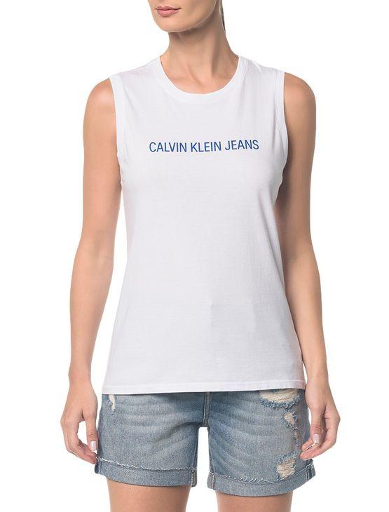 Blusa-Ckj-Fem-Sm-Logo----Branco-2---PP