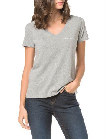 769cd260ce Blusas Femininas. Camisetas e regatas - Calvin Klein