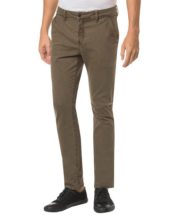 Calca-Color-Chino-Slim----Oliva---36