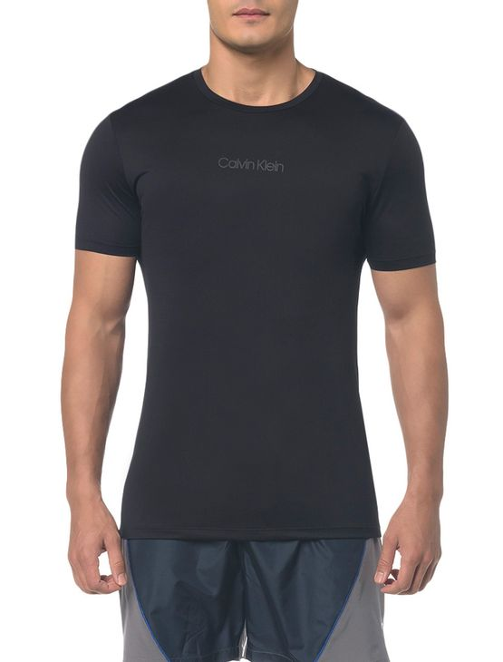 Camiseta-Athletic-Ck-Logo-Institucional----Preto---PP